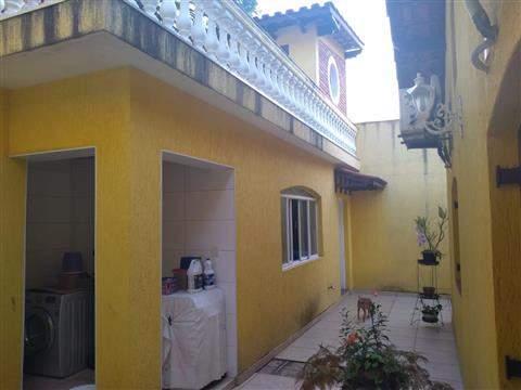 Casa à venda em Guarulhos (Jd Munhoz - Pte Grande), 2 dormitórios, 1 banheiro, 1 vaga, 250 m2 de área útil, código 36-631 (foto 4/6)
