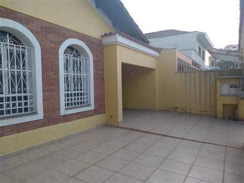 Casa à venda em Guarulhos (Jd Munhoz - Pte Grande), 2 dormitórios, 1 banheiro, 1 vaga, 250 m2 de área útil, código 36-631 (foto 5/6)