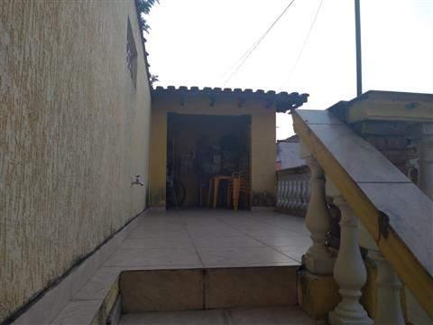 Casa à venda em Guarulhos (Jd Munhoz - Pte Grande), 2 dormitórios, 1 banheiro, 1 vaga, 250 m2 de área útil, código 36-631 (foto 6/6)