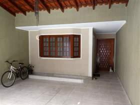 Casa à venda em Guarulhos, 2 dorms, 1 suíte, 3 wcs, 2 vagas, 138 m2 úteis