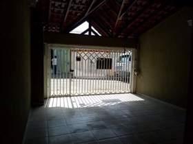 Casa à venda em Barueri, 2 dorms, 2 wcs, 1 vaga, 48 m2 úteis