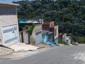 Terreno à venda em Itaquaquecetuba, 40 m2 úteis