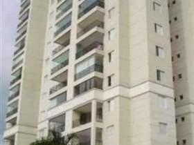 Apartamento à venda em Guarulhos, 2 dorms, 1 suíte, 1 wc, 2 vagas, 40 m2 úteis