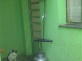 Casa 3 dorms, 1 suíte, 2 wcs, 1 vaga, 130 m2 úteis
