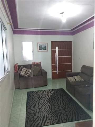 Sobrado à venda em Guarulhos (Jd Normandia - Pimentas), 3 banheiros, 2 vagas, código 36-658 (foto 1/24)