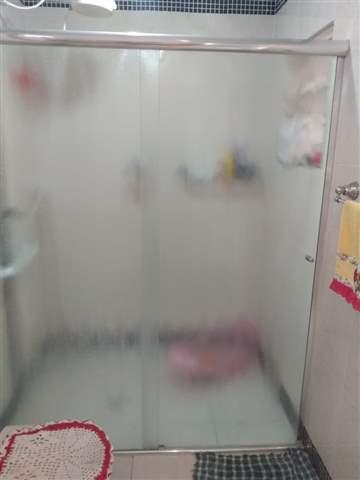 Sobrado à venda em Guarulhos (Jd Normandia - Pimentas), 3 banheiros, 2 vagas, código 36-658 (foto 2/24)
