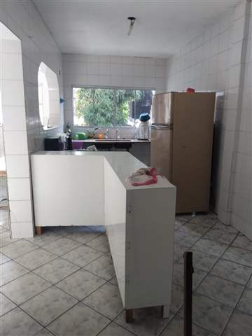Sobrado à venda em Guarulhos (Jd Normandia - Pimentas), 3 banheiros, 2 vagas, código 36-658 (foto 4/24)