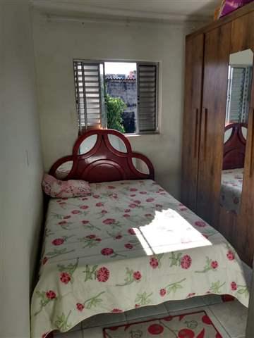 Sobrado à venda em Guarulhos (Jd Normandia - Pimentas), 3 banheiros, 2 vagas, código 36-658 (foto 5/24)