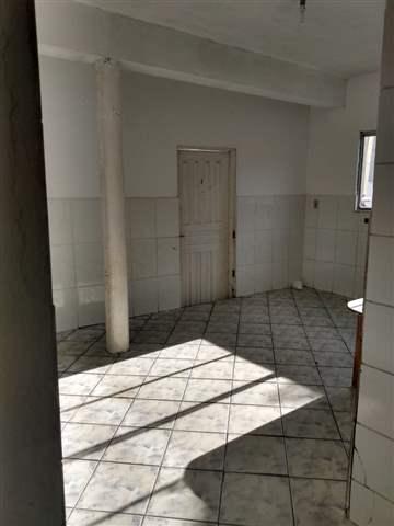Sobrado à venda em Guarulhos (Jd Normandia - Pimentas), 3 banheiros, 2 vagas, código 36-658 (foto 6/24)