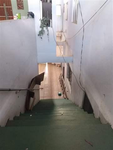 Sobrado à venda em Guarulhos (Jd Normandia - Pimentas), 3 banheiros, 2 vagas, código 36-658 (foto 7/24)