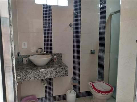 Sobrado à venda em Guarulhos (Jd Normandia - Pimentas), 3 banheiros, 2 vagas, código 36-658 (foto 8/24)