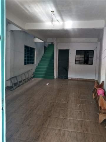 Sobrado à venda em Guarulhos (Jd Normandia - Pimentas), 3 banheiros, 2 vagas, código 36-658 (foto 9/24)