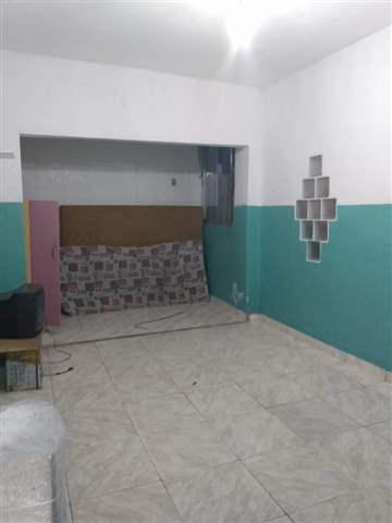 Sobrado à venda em Guarulhos (Jd Normandia - Pimentas), 3 banheiros, 2 vagas, código 36-658 (foto 10/24)
