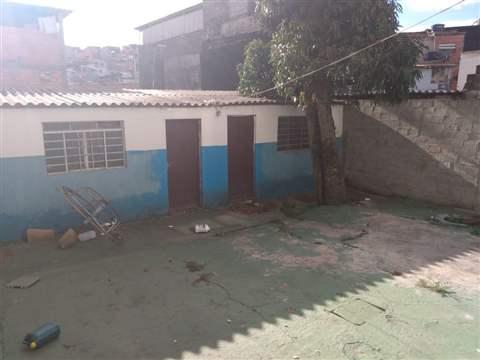 Sobrado à venda em Guarulhos (Jd Normandia - Pimentas), 3 banheiros, 2 vagas, código 36-658 (foto 11/24)