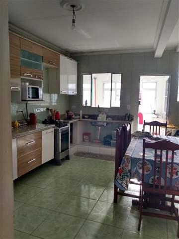 Sobrado à venda em Guarulhos (Jd Normandia - Pimentas), 3 banheiros, 2 vagas, código 36-658 (foto 12/24)