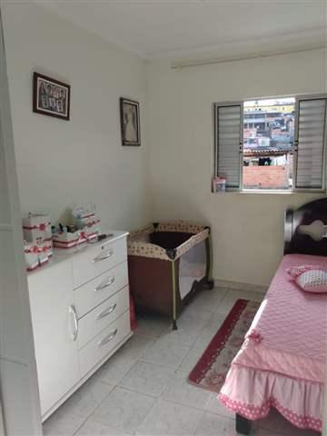 Sobrado à venda em Guarulhos (Jd Normandia - Pimentas), 3 banheiros, 2 vagas, código 36-658 (foto 13/24)