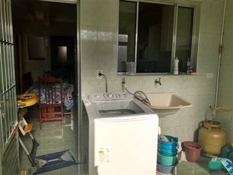 Sobrado à venda em Guarulhos (Jd Normandia - Pimentas), 3 banheiros, 2 vagas, código 36-658 (foto 14/24)