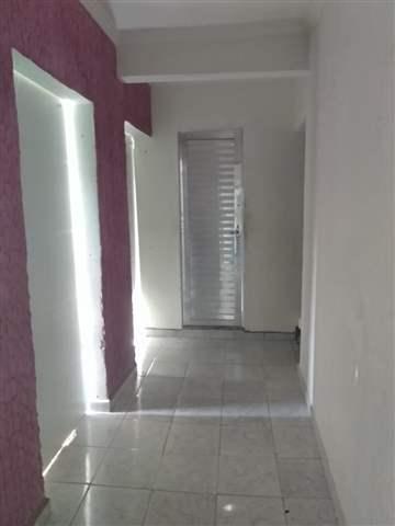 Sobrado à venda em Guarulhos (Jd Normandia - Pimentas), 3 banheiros, 2 vagas, código 36-658 (foto 16/24)