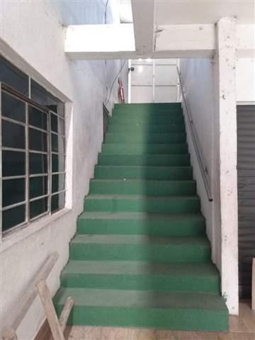 Sobrado à venda em Guarulhos (Jd Normandia - Pimentas), 3 banheiros, 2 vagas, código 36-658 (foto 17/24)