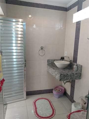 Sobrado à venda em Guarulhos (Jd Normandia - Pimentas), 3 banheiros, 2 vagas, código 36-658 (foto 18/24)