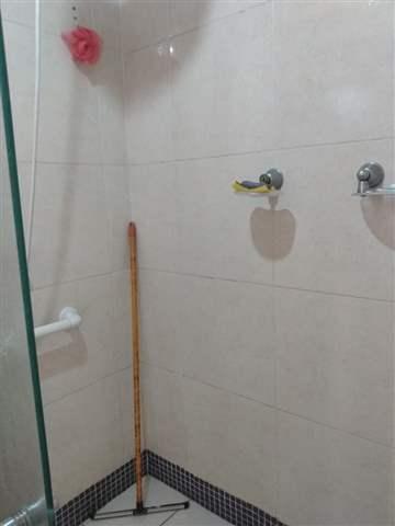 Sobrado à venda em Guarulhos (Jd Normandia - Pimentas), 3 banheiros, 2 vagas, código 36-658 (foto 19/24)