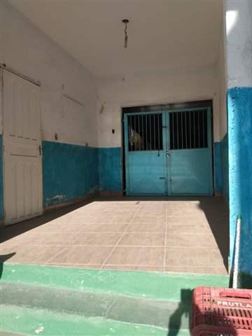 Sobrado à venda em Guarulhos (Jd Normandia - Pimentas), 3 banheiros, 2 vagas, código 36-658 (foto 20/24)