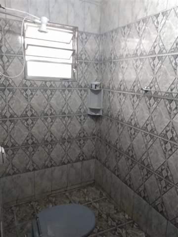 Sobrado à venda em Guarulhos (Jd Normandia - Pimentas), 3 banheiros, 2 vagas, código 36-658 (foto 21/24)