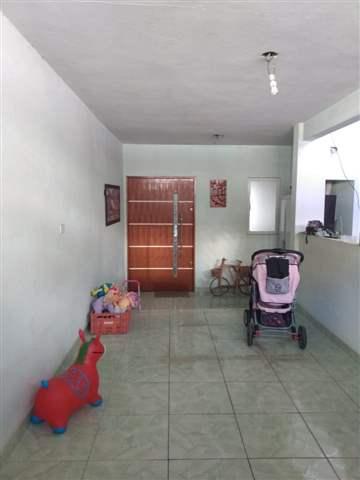 Sobrado à venda em Guarulhos (Jd Normandia - Pimentas), 3 banheiros, 2 vagas, código 36-658 (foto 22/24)