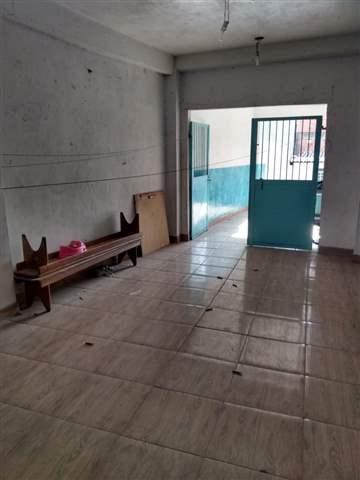 Sobrado à venda em Guarulhos (Jd Normandia - Pimentas), 3 banheiros, 2 vagas, código 36-658 (foto 23/24)