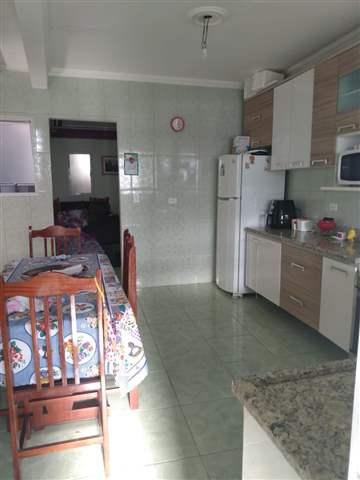 Sobrado à venda em Guarulhos (Jd Normandia - Pimentas), 3 banheiros, 2 vagas, código 36-658 (foto 24/24)