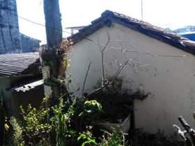 Casa à venda em Guarulhos, 2 dorms, 2 wcs, 1 vaga