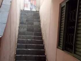 Casa à venda em Guarulhos, 2 dorms, 2 wcs, 1 vaga, 40 m2 úteis