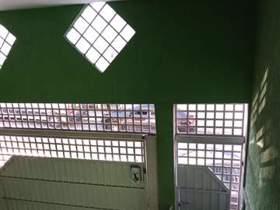 Sobrado à venda em Guarulhos, 2 dorms, 1 suíte, 1 wc, 4 vagas, 125 m2 úteis