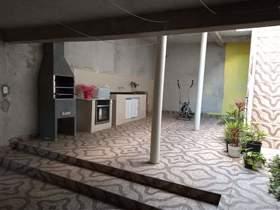 Sobrado à venda em Guarulhos, 3 dorms, 1 suíte, 1 wc, 2 vagas, 125 m2 úteis