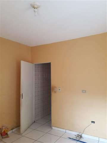 Sobrado à venda em Guarulhos (Cid Pq Brasília - Bonsucesso), 3 dormitórios, 1 suite, 2 banheiros, 2 vagas, 125 m2 de área útil, código 36-687 (foto 1/17)