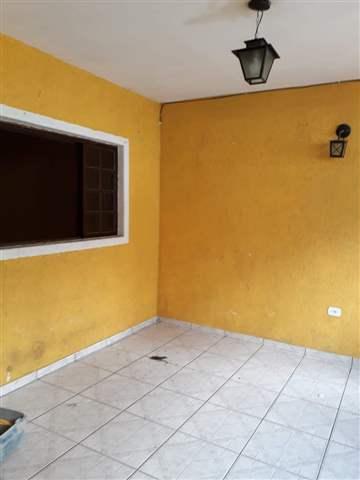 Sobrado à venda em Guarulhos (Cid Pq Brasília - Bonsucesso), 3 dormitórios, 1 suite, 2 banheiros, 2 vagas, 125 m2 de área útil, código 36-687 (foto 2/17)
