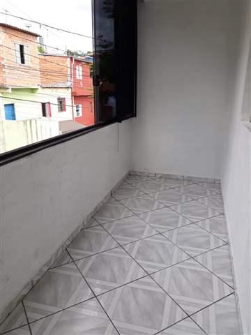 Sobrado à venda em Guarulhos (Cid Pq Brasília - Bonsucesso), 3 dormitórios, 1 suite, 2 banheiros, 2 vagas, 125 m2 de área útil, código 36-687 (foto 3/17)