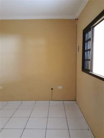 Sobrado à venda em Guarulhos (Cid Pq Brasília - Bonsucesso), 3 dormitórios, 1 suite, 2 banheiros, 2 vagas, 125 m2 de área útil, código 36-687 (foto 4/17)
