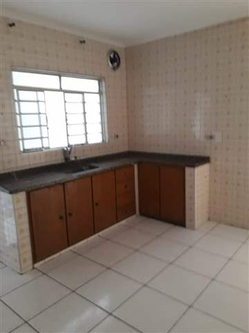 Sobrado à venda em Guarulhos (Cid Pq Brasília - Bonsucesso), 3 dormitórios, 1 suite, 2 banheiros, 2 vagas, 125 m2 de área útil, código 36-687 (foto 6/17)