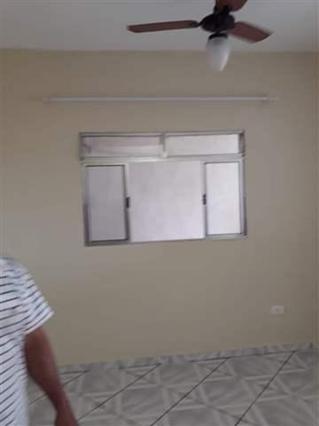 Sobrado à venda em Guarulhos (Cid Pq Brasília - Bonsucesso), 3 dormitórios, 1 suite, 2 banheiros, 2 vagas, 125 m2 de área útil, código 36-687 (foto 8/17)