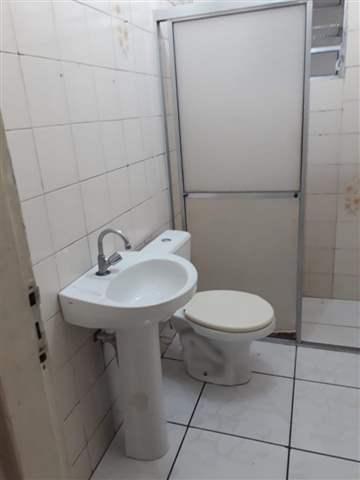 Sobrado à venda em Guarulhos (Cid Pq Brasília - Bonsucesso), 3 dormitórios, 1 suite, 2 banheiros, 2 vagas, 125 m2 de área útil, código 36-687 (foto 9/17)