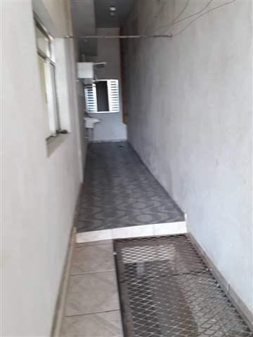 Sobrado à venda em Guarulhos (Cid Pq Brasília - Bonsucesso), 3 dormitórios, 1 suite, 2 banheiros, 2 vagas, 125 m2 de área útil, código 36-687 (foto 10/17)