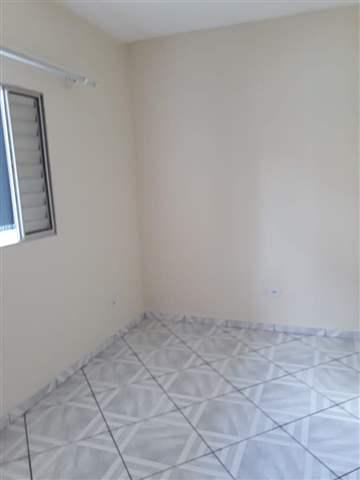 Sobrado à venda em Guarulhos (Cid Pq Brasília - Bonsucesso), 3 dormitórios, 1 suite, 2 banheiros, 2 vagas, 125 m2 de área útil, código 36-687 (foto 11/17)