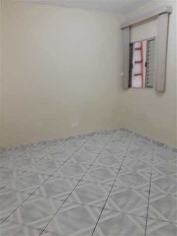 Sobrado à venda em Guarulhos (Cid Pq Brasília - Bonsucesso), 3 dormitórios, 1 suite, 2 banheiros, 2 vagas, 125 m2 de área útil, código 36-687 (foto 12/17)