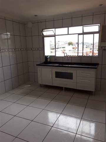 Sobrado à venda em Guarulhos (Cid Pq Brasília - Bonsucesso), 3 dormitórios, 1 suite, 2 banheiros, 2 vagas, 125 m2 de área útil, código 36-687 (foto 13/17)