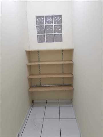 Sobrado à venda em Guarulhos (Cid Pq Brasília - Bonsucesso), 3 dormitórios, 1 suite, 2 banheiros, 2 vagas, 125 m2 de área útil, código 36-687 (foto 14/17)