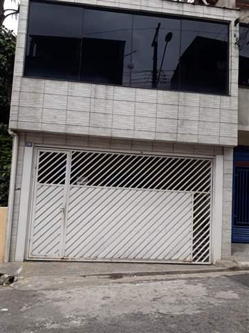 Sobrado à venda em Guarulhos (Cid Pq Brasília - Bonsucesso), 3 dormitórios, 1 suite, 2 banheiros, 2 vagas, 125 m2 de área útil, código 36-687 (foto 16/17)