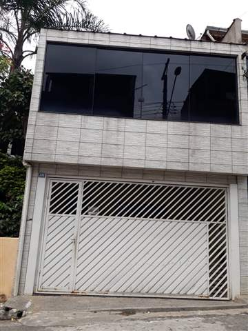 Sobrado à venda em Guarulhos (Cid Pq Brasília - Bonsucesso), 3 dormitórios, 1 suite, 2 banheiros, 2 vagas, 125 m2 de área útil, código 36-687 (foto 17/17)