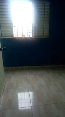 Casa à venda em Piratininga (Piratininga), 2 dormitórios, 1 banheiro, 50 m2 de área útil, código 36-689 (foto 2/6)
