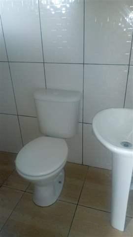 Casa à venda em Piratininga (Piratininga), 2 dormitórios, 1 banheiro, 50 m2 de área útil, código 36-689 (foto 3/6)